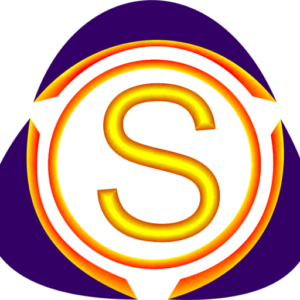 Skyfent Developers Logo